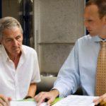 Credit Card Debt Negotiation: Do-It-Yourself vs Hiring A Professional
