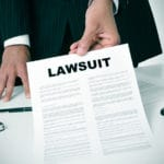 How To Avoid A Credit Card Debt Lawsuit