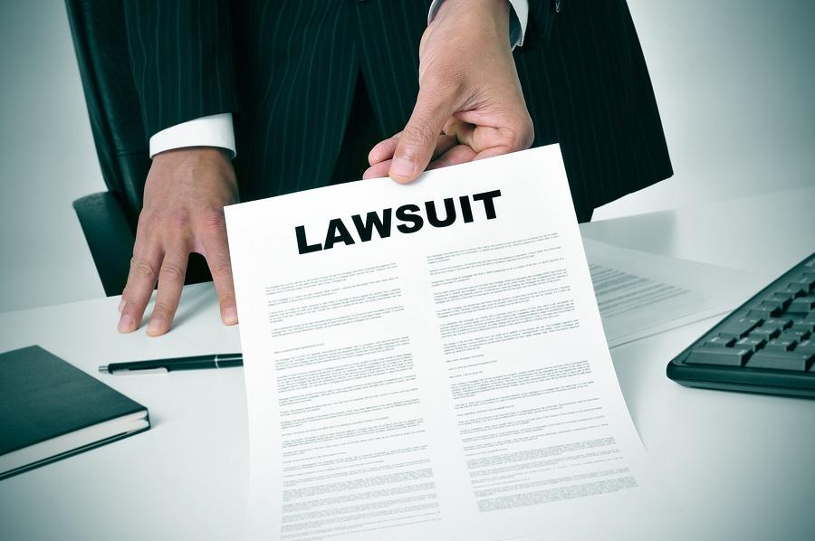 NY Litigation, NY Business Law