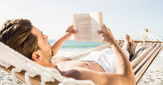 personal-finance-summer-reading