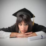 The Student Loan Debt Epidemic: Facts, Myths & How to Get Help